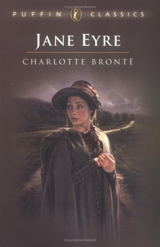 eyma meydan jane eyre Description in jane eyre (1847), charlotte brontë created 'a heroine as plain,  and as small as myself, who', she told her sisters, 'shall be as interesting as any  of.