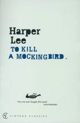 """an analysis of the readers to the roots of human behavior in to kill a mockingbird From amazon: """"compassionate, dramatic, and deeply moving, to kill a  mockingbird takes readers to the roots of human behavior — to."""