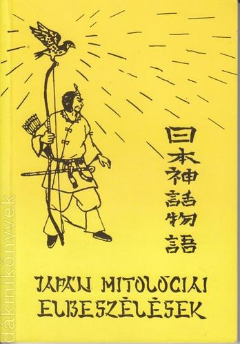 """Képtalálat a következőre: """"japán könyv"""""""