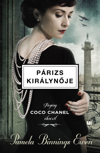 megfeleljen a nő párizsban