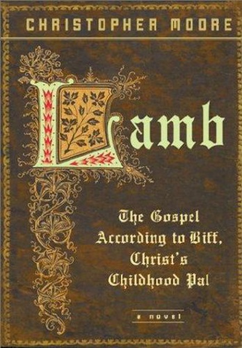 gospel biff Read and download lamb the gospel according to biff christs childhood pal christopher moore free ebooks in pdf format - kawasaki vulcan service manuel 800 aw 50 40 le.