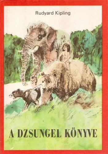 """Képtalálat a következőre: """"a dzsungel könyve"""""""
