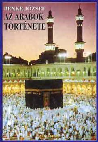 Arab kalifák