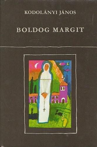 boldog margit Boldog Margit · Kodolányi János · Könyv · Moly boldog margit