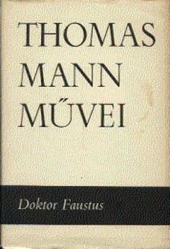 Thomas Mann Doktor Faustus Ebook Download datei express zeichenkurs mannschaft dowland