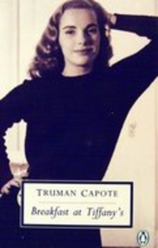 truman capotes breakfast at tiffanys essay Breakfast at tiffany's by truman capote is about the thought that friendship can make a person take drastic measures in helping a friend the setting is.