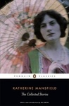 Katherine Mansfield: The Collected Short Stories