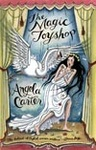 Angela Carter: The Magic Toyshop