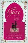 Elif Shafak: The Gaze