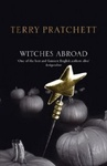 Terry Pratchett: Witches Abroad
