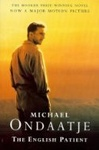 Michael Ondaatje: The English Patient