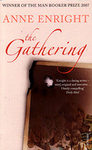 Anne Enright: The Gathering