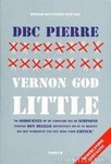 DBC Pierre: Vernon God Little