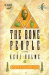 Keri Hulme: The Bone People