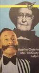 Agatha Christie: Mrs. McGinty halott