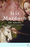 Iris Murdoch: The Unicorn
