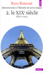 Covers_102613