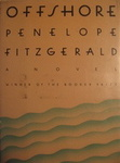 Penelope Fitzgerald: Offshore