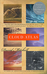 David Mitchell: Cloud Atlas