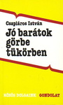 Covers_103020