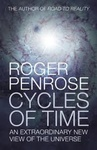 Roger Penrose: Cycles of Time