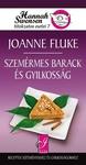 Joanne Fluke: Szemérmes barack és gyilkosság