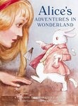 Lewis Carroll: Alice's Adventures in Wonderland