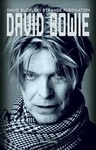 David Buckley: David Bowie