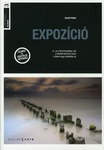 Covers_103838