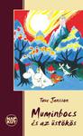 Tove Jansson: Muminbocs és az üstökös