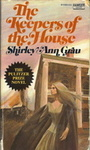 Shirley Ann Grau: The Keepers of the House