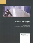 Covers_104472