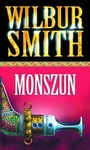 Wilbur Smith: Monszun