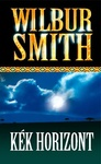 Wilbur Smith: Kék horizont