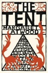 Margaret Atwood: The Tent