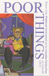 Alasdair Gray: Poor Things