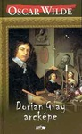 Oscar Wilde: Dorian Gray arcképe