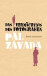 Covers_105823