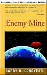 Barry B. Longyear: Enemy Mine