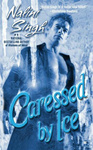 Nalini Singh: Caressed by Ice