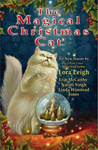 The Magical Christmas Cat