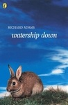 Richard Adams: Watership Down