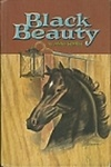 Anna Sewell: Black Beauty