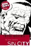 Frank Miller: The Hard Goodbye