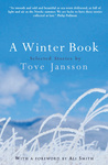 Tove Jansson: A Winter Book