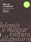 Covers_106718