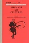 Hoppál Mihály – Keith D. Howard (szerk.): Shamans and Cultures