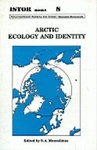 S. A. Mousalimas (szerk.): Arctic Ecology and Identity