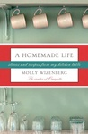 Molly Wizenberg: A Homemade Life
