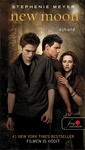 Stephenie Meyer: New Moon – Újhold